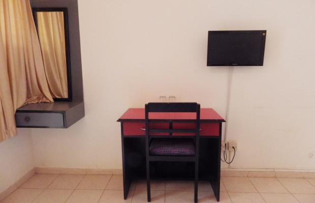 фото отеля Dona Alcina Resort изображение №21