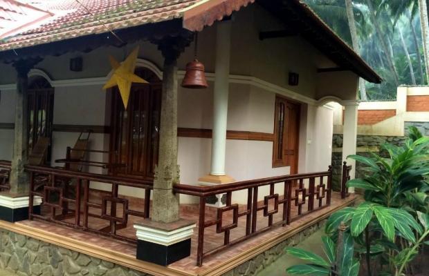 фотографии Thapovan Heritage Home изображение №20