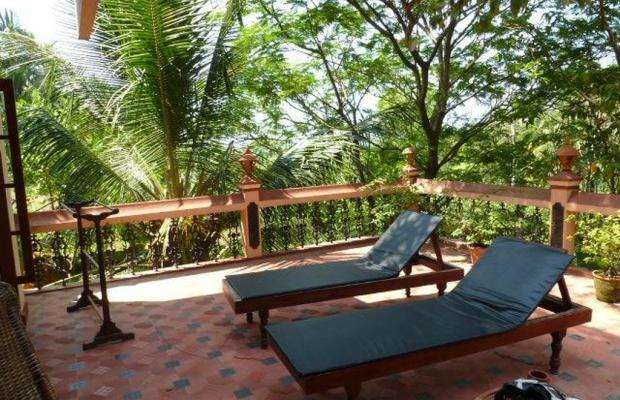 фотографии отеля Thapovan Heritage Home изображение №11