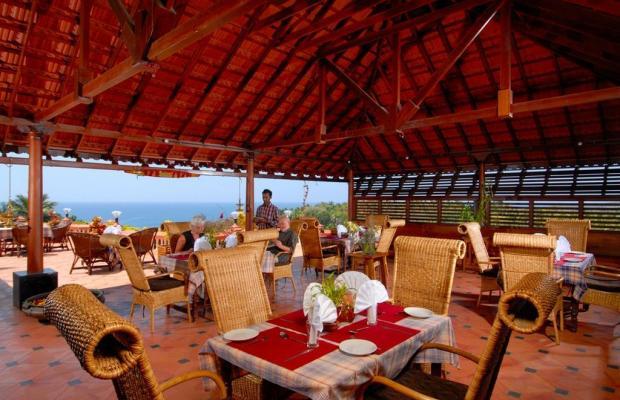 фото отеля Thapovan Heritage Home изображение №5