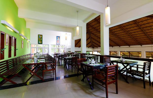 фотографии отеля Tea Valley изображение №35