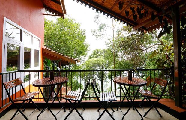 фотографии отеля Tea Valley изображение №27