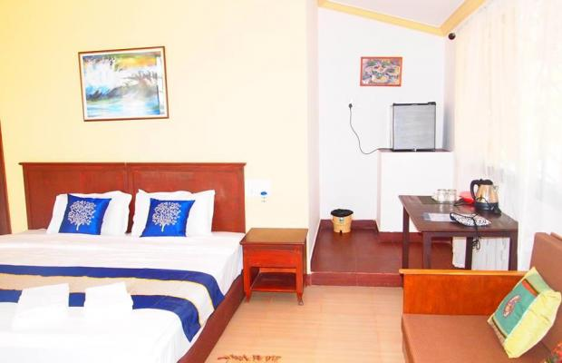 фото отеля Coco Heritage Home изображение №9