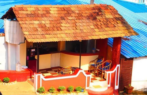 фотографии Coco Heritage Home изображение №8