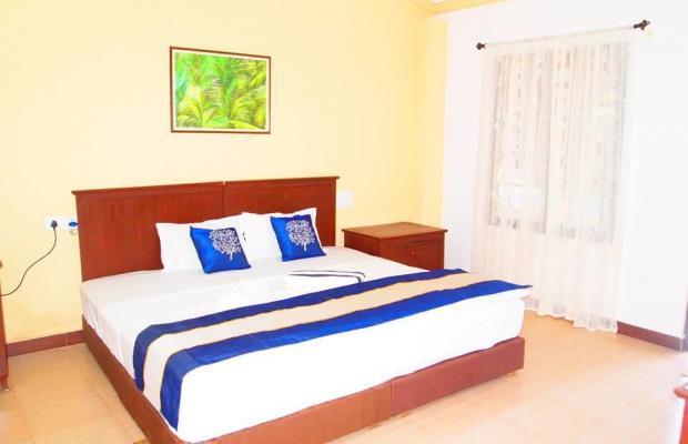 фото отеля Coco Heritage Home изображение №5