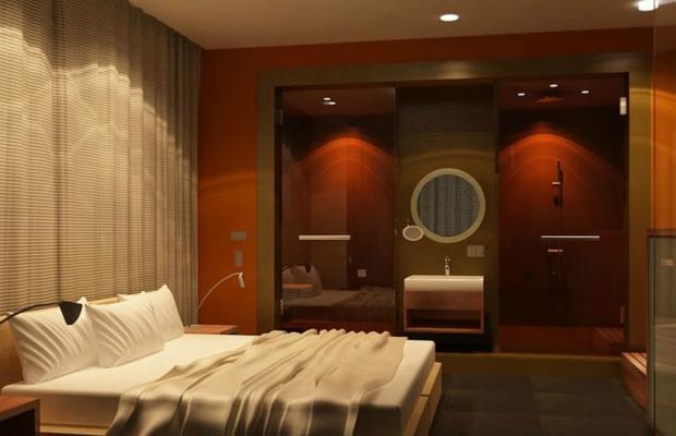 фото отеля Fahrenheit изображение №25