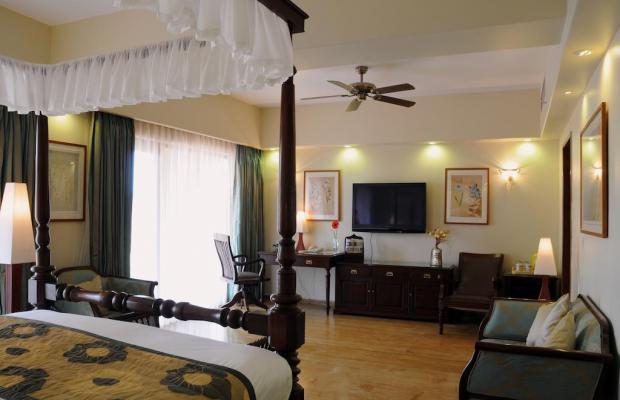 фотографии отеля Fortune Acron Regina (ex. Fortune Select Regina) изображение №11
