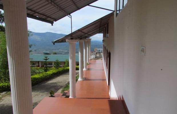 фото Green Jungle Holiday Resort изображение №6