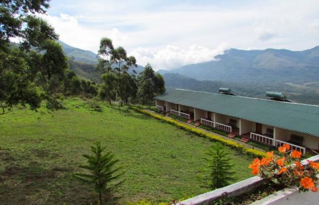 фото отеля Green Jungle Holiday Resort изображение №5