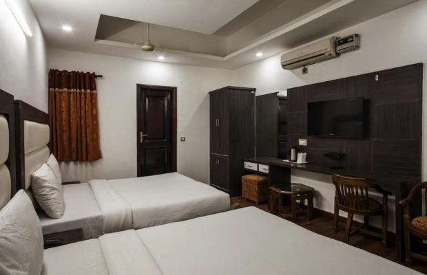 фото отеля Karat 87 изображение №5