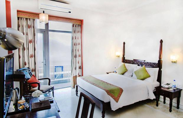 фото отеля Mantra Amaltas изображение №17