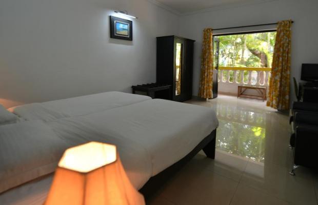 фото отеля Silver Sands Sunshine изображение №25
