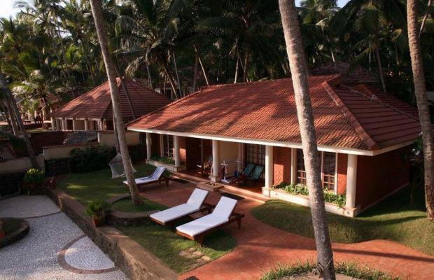 фотографии Coconut Bay Beach Resort изображение №8