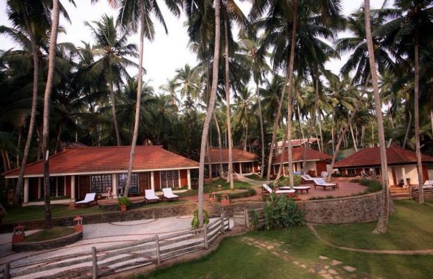 фото Coconut Bay Beach Resort изображение №6