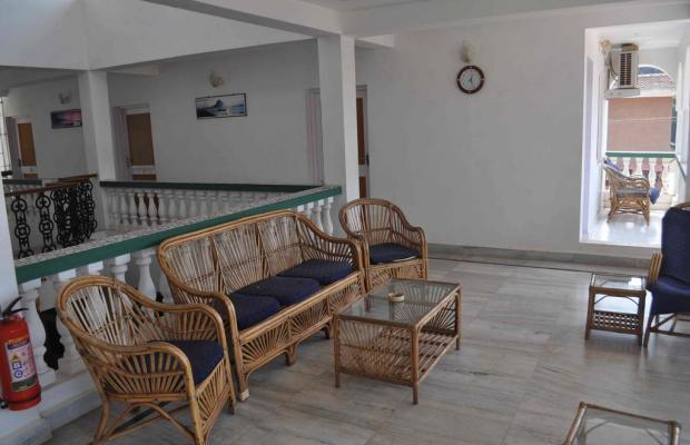 фото JJ's Guest House изображение №10