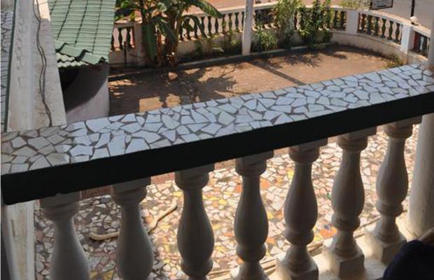 фотографии JJ's Guest House изображение №4