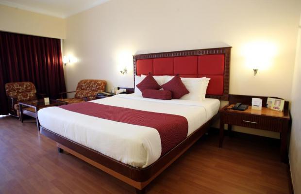 фото отеля Joys Palace изображение №21