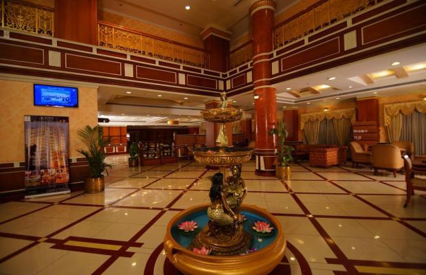 фотографии отеля Joys Palace изображение №15