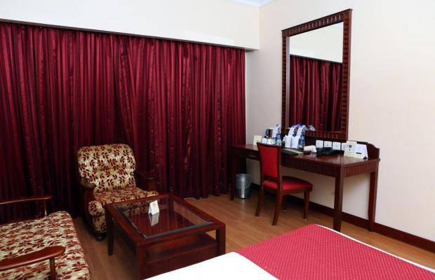 фото отеля Joys Palace изображение №9