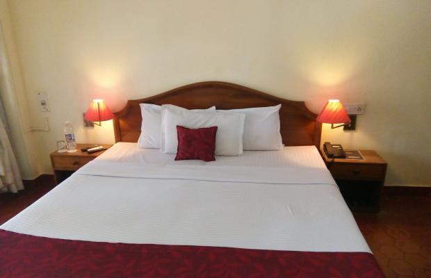 фото отеля Jasmine Palace изображение №5