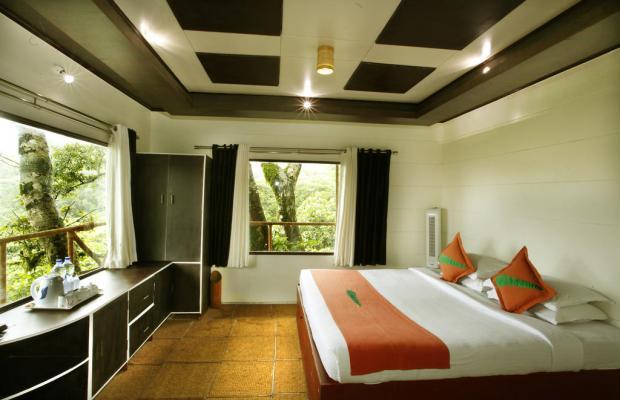 фото отеля Vythiri Resort изображение №21