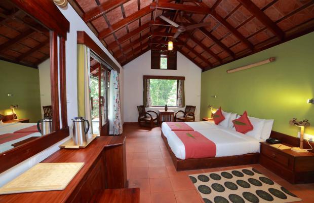 фото Vythiri Resort изображение №6