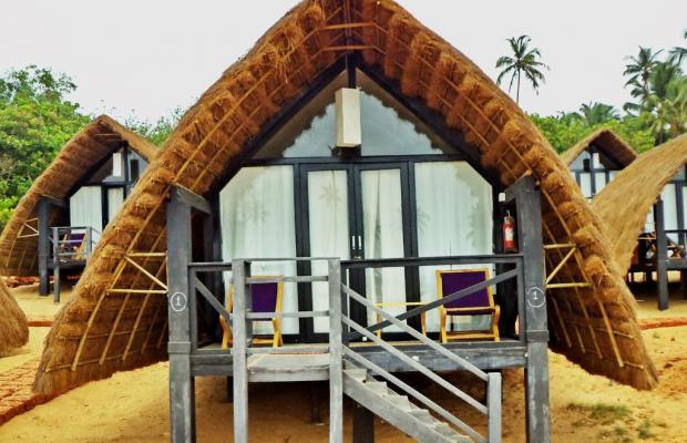 фотографии Golven Resort изображение №16