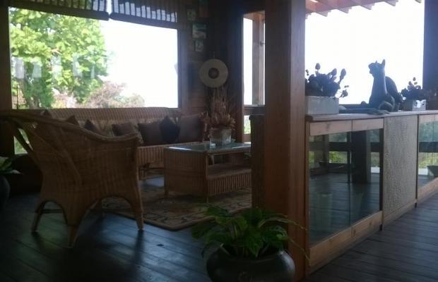 фото отеля Stonewater Eco Resort изображение №25