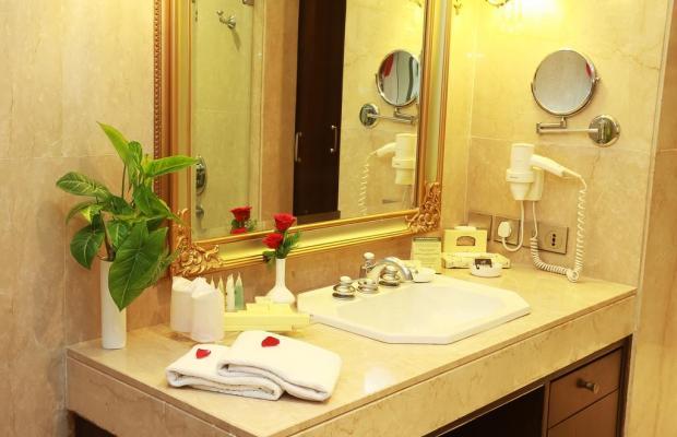 фото отеля Ashok изображение №13