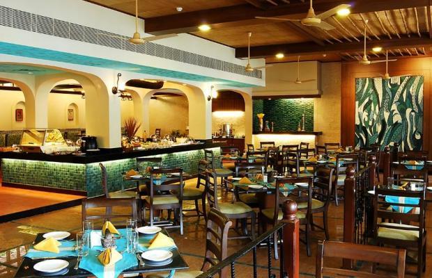 фото отеля Heritage Village Club изображение №13
