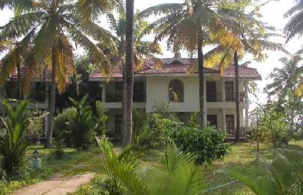 фото Lakshmi Hotel & Resorts изображение №2
