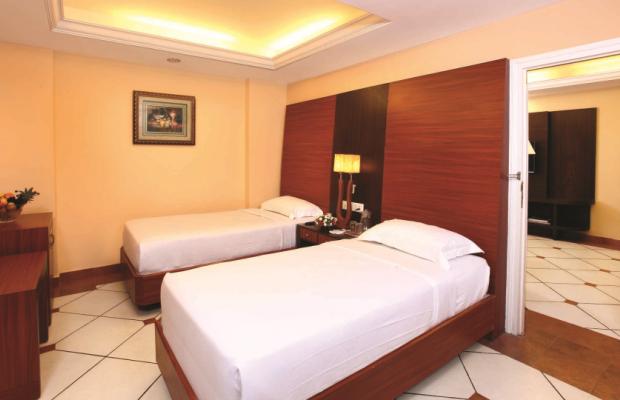 фото отеля Emarald Hotel Cochin (ex. Pride Biznotel Emarald) изображение №5