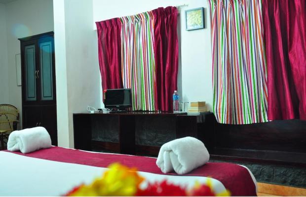 фотографии Punarjani Ayurvedic Resorts изображение №32