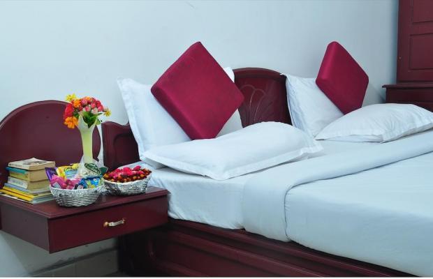 фотографии Punarjani Ayurvedic Resorts изображение №20