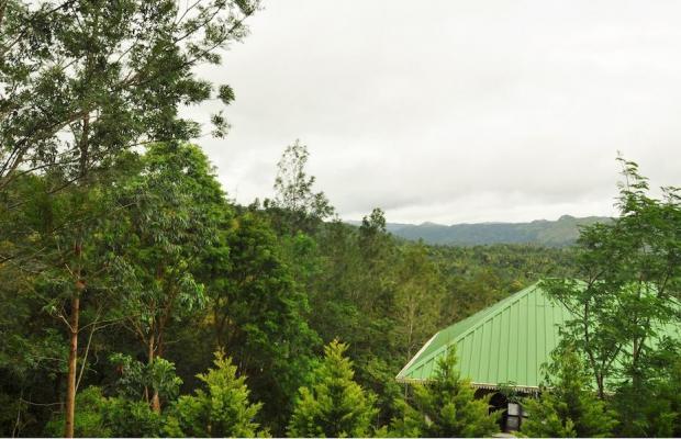 фото отеля Punarjani Ayurvedic Resorts изображение №5