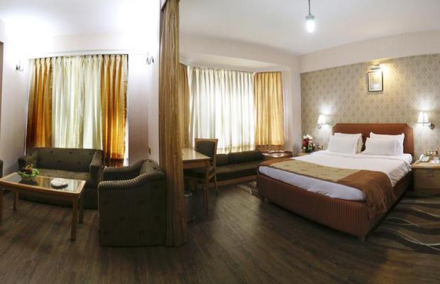 фото отеля Dee Marks изображение №17