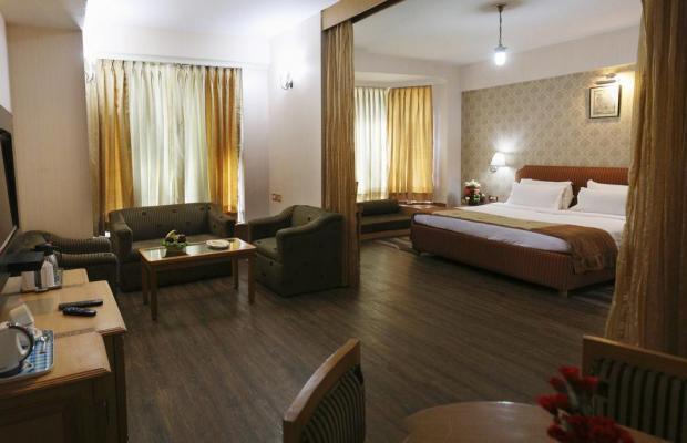 фото отеля Dee Marks изображение №13