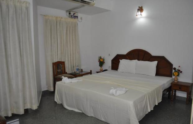 фотографии отеля Hotel Marine Palace изображение №19