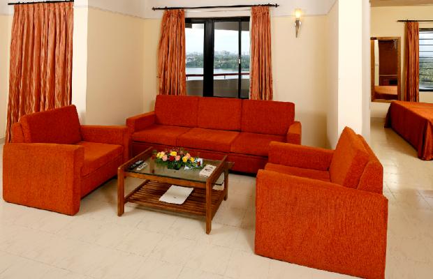 фото Riviera Suites изображение №2