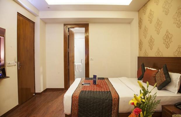 фото отеля Lohias изображение №37