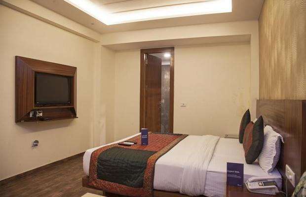 фотографии отеля Lohias изображение №27