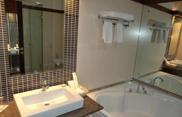 фото отеля Mapple Emerald Hotel изображение №13