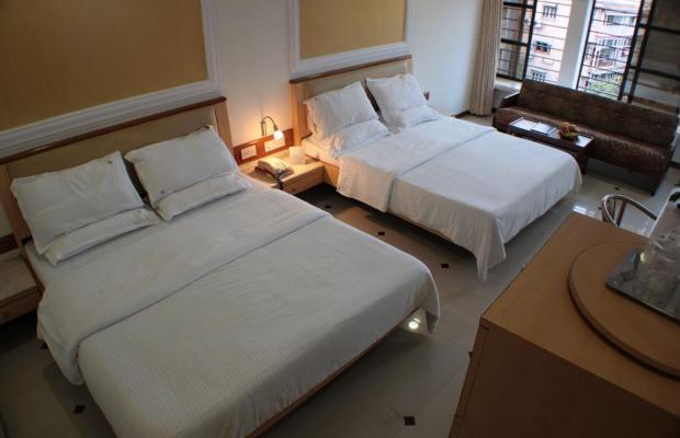 фото отеля Godwin изображение №33