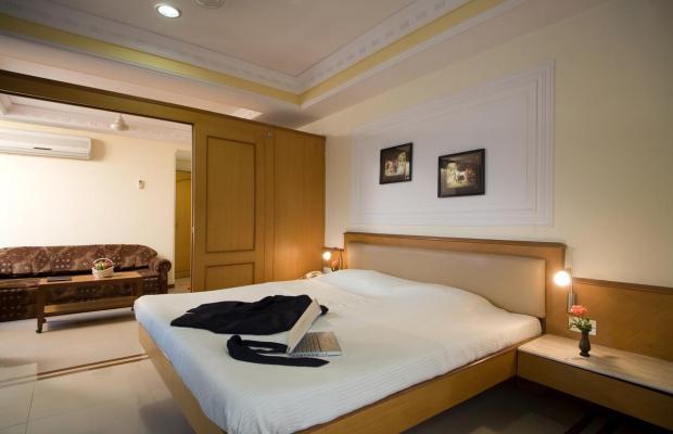 фотографии отеля Godwin изображение №11