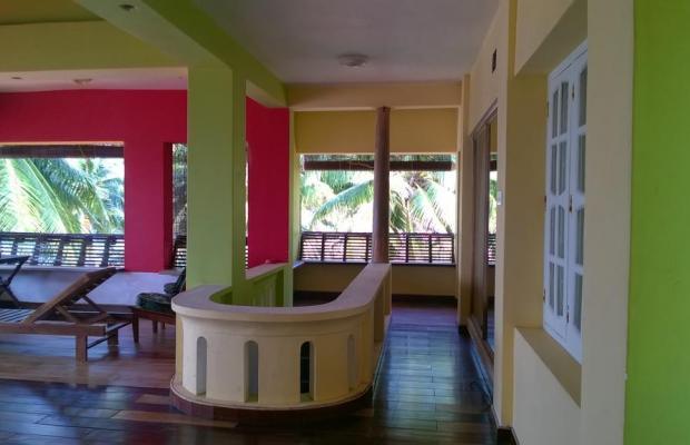 фото отеля Palm Tree Annex изображение №29