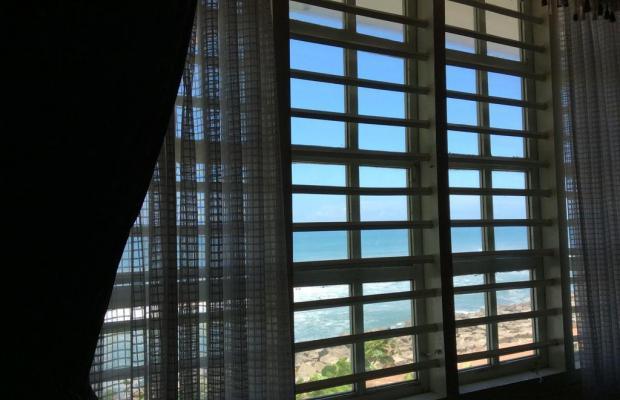 фотографии отеля Palm Tree Annex изображение №7