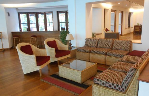 фото отеля Casino Hotel изображение №37