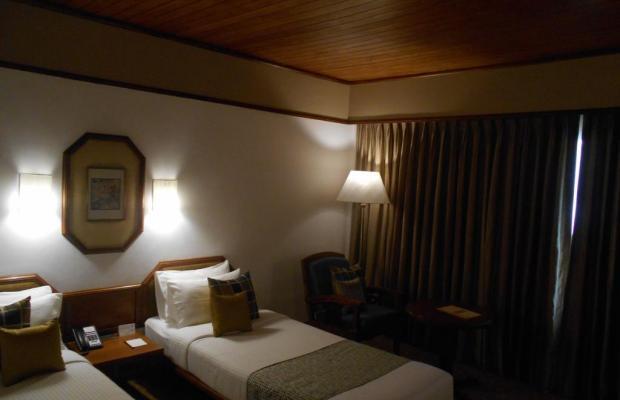 фотографии отеля Casino Hotel изображение №31