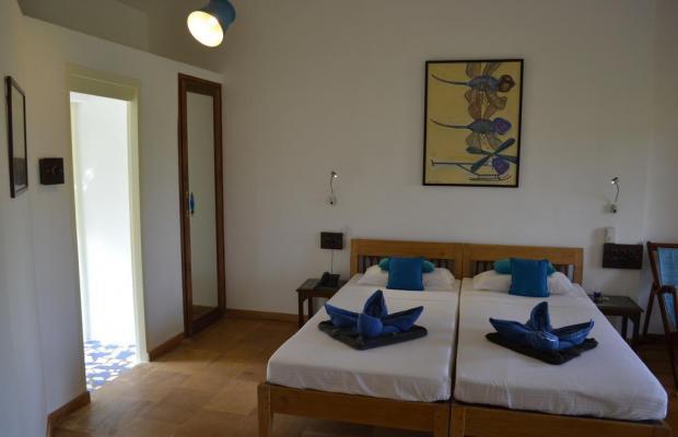 фотографии Cavala Resort изображение №12