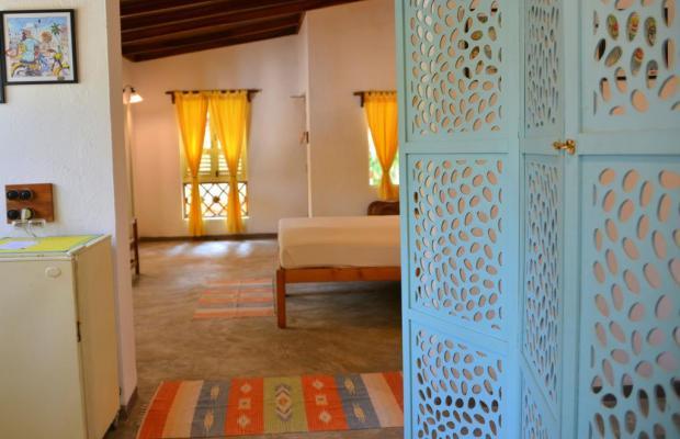 фотографии отеля Cavala Resort изображение №3